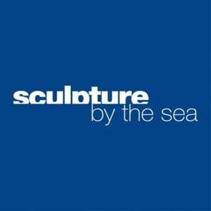 Sculpture by the Sea - Design