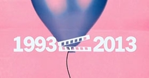 DISPATCH: Queer Screen Celebrating 20 years