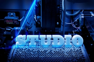CREATE STUDIO - DANE SCOTCHER