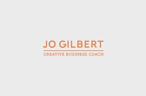 Jo Gilbert - Creative Business Coach