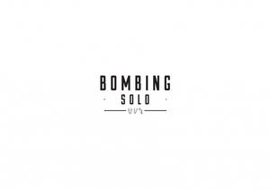 Bombing Solo