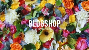 Blogshop Sydney Behind-the-scenes Promo Film