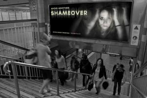 'Shameover'