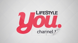 LifeStyle You Highlights