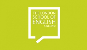 London School Of English Identity