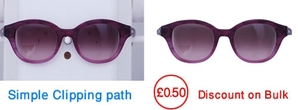 Image clipping path service and clippingbd