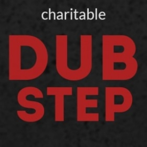 Share The Wubs - A Dubstep Library for Charity