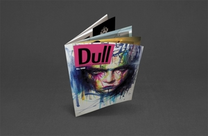 Dull Catalogue