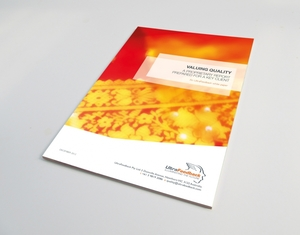 Corporate Report for UltraFeedback Pty Ltd