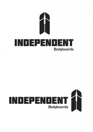 Independent Body Boards