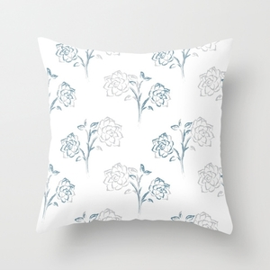 Cushion / Textile Design