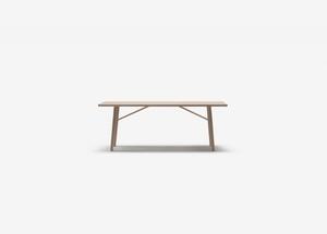 siren table