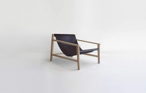 The Starling chair
