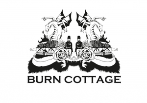 Burn Cottage Concept