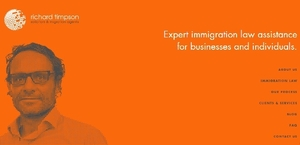 Richard Timpson Solicitors & Migration Agents