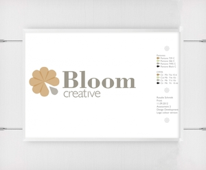 Bloom Creative