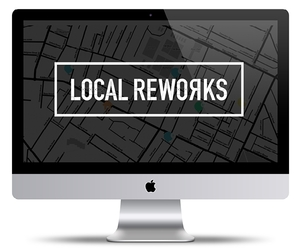 Local Reworks