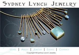 Sydney Lynch Jewelry