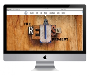 The REUSE Project