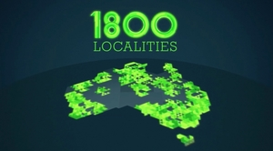 NBN Infographic