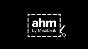 AHM - Welcome Video
