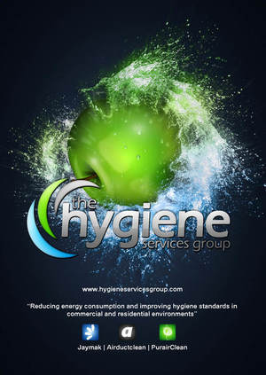 Hygiene Services Group