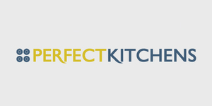 Perfect Kitchens Corporate ID