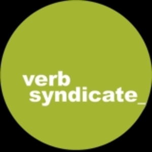 Verb Syndicate X The Movement
