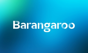 My Barangaroo Digital Community Website