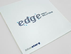 Edge Booklet