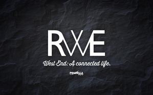 RIVERSIDE WEST END