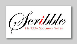 I Scribble - Document Writers