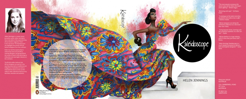 Fashion Book Cover Job : Fashion book cover aditi janveja portfolio the loop