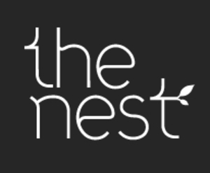 The Nest Website