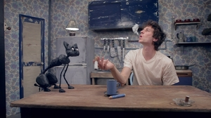 Gotye: Easy Way Out