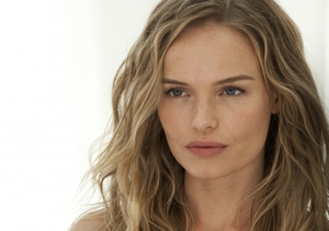 Kate Bosworth Film for SK-II