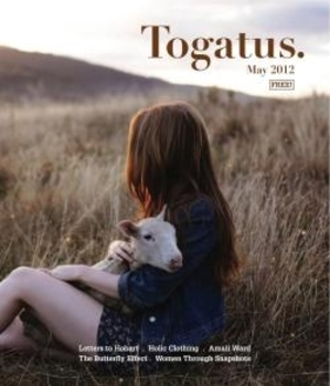 Togatus articles