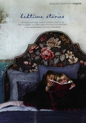 Assistant Stylist. Home Beautiful (Aug 2012 issue). Stylist Amanda Talbot