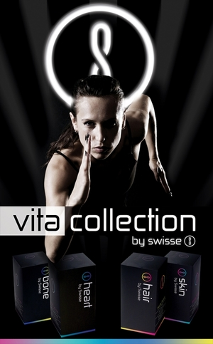 Swisse Vita Collection