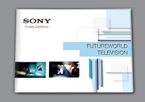 Future World Television (Sony)