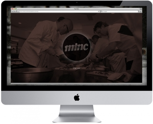 Minc Communications