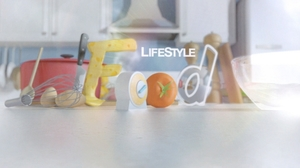 LifeStyle FOOD Monthly Highlights
