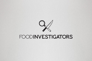 Food Investigators