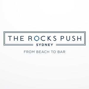 The Rocks Push - Sydney