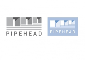 Pipehead Pumping Station Redevelopment Logo