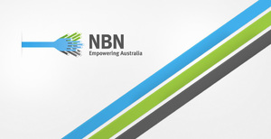 NATIONAL BROADBAND NETWORK.  NBN WEBSITE.