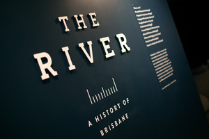 The River Exhibition