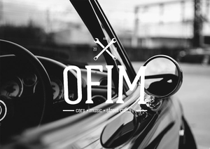 OHFUCKIT'SMONDAY - Cars, Music, Street Culture
