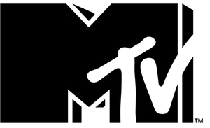 Digital Media Intern | MTV Networks
