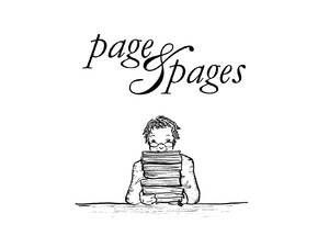 Page & Pages